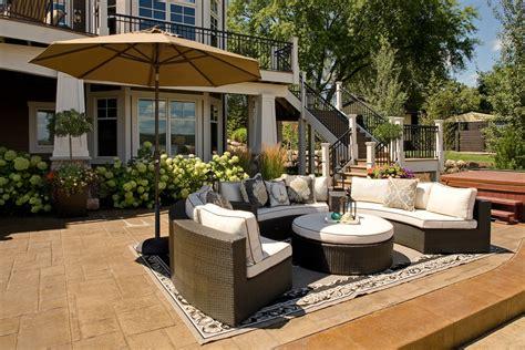 backyard designers southview design outdoor living backyard design award