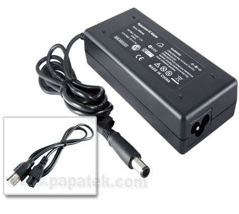 Ac Hp how to use hp cq60 ac adapter rightly buy hp ac adapter prlog