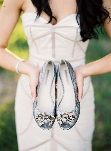 pretty flat wedding shoes 20 pretty flats for every summer flats wedding shoes