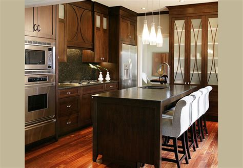 kitchen cabinets bronx ny kitchen cabinets installation remodeling nyc manhattan