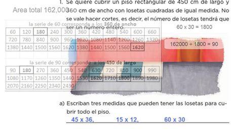 libros de sexto para descargar maestro 2016 matematicas de sexto 2 0 pags 134 135 136 137 y 138