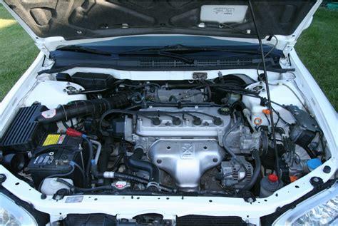 small engine repair training 2012 honda accord free book repair manuals evap code on honda autos post