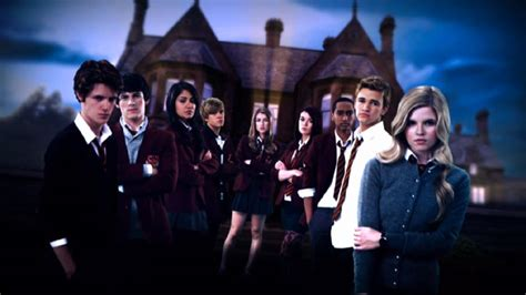 house of anubis season 2 house of anubis club fan