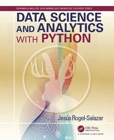 vector nti tutorial pdf ebook releaselog rlslog net