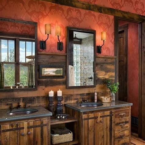 28 small rustic bathroom vanity bathroom 25 best