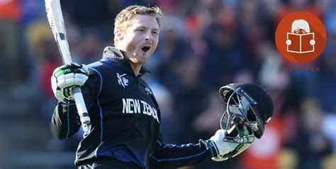 Birth Records New Zealand New Zealand Cricketer Martin Guptill Biography Career Records Wiki Biogtown
