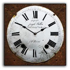 love these cool wall clocks plushemisphere 1000 images about new products wall clocks on pinterest
