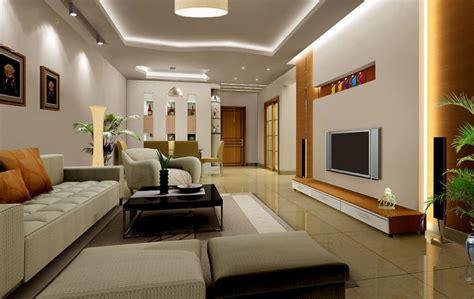 desain interior ruang tamu besar 40 desain interior ruang tamu minimalis modern renovasi