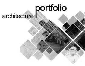 Top 25 Best Portfolio Covers Ideas On Pinterest
