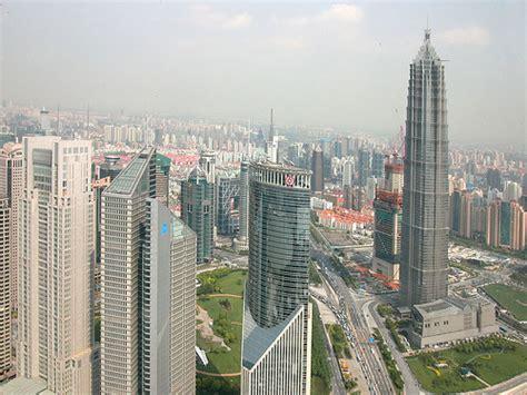 Plan B by Le District De Pudong 224 Shanghai Chine La Ville