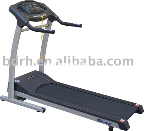 how to convert manual treadmill to motorized electric foldable treadmill tm8900 for sale price
