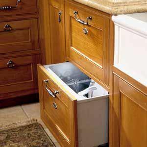 Small Dishwasher Drawer by Best 25 Drawer Dishwasher Ideas On 2 Drawer