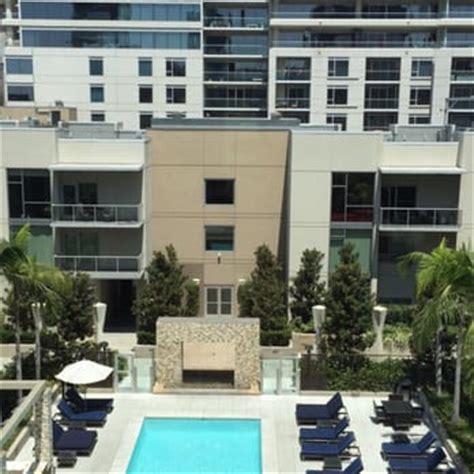 Vine Apartments by 1600 Vine 78 Photos 58 Reviews Apartments 1600 N Vine St Los Angeles Ca