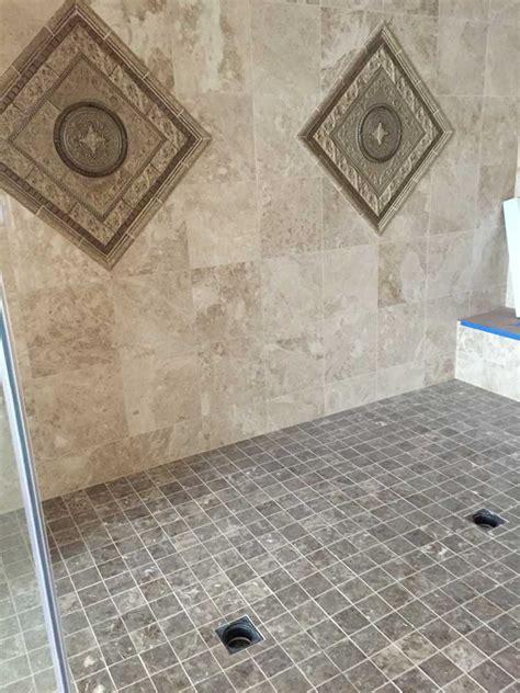 best bath shower pans shower pans for tile pretty floor bathroom decoration