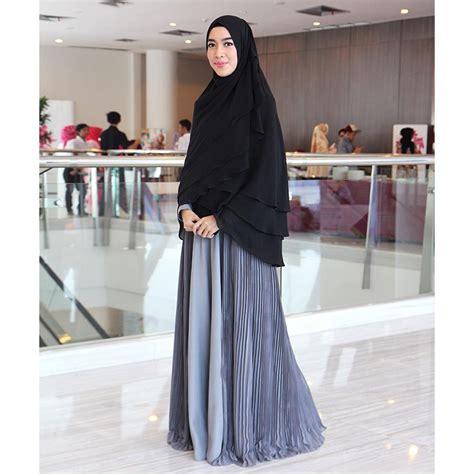 blogger muslimah indonesia 10 hijab fashion blogger indonesia cakep dan sukses