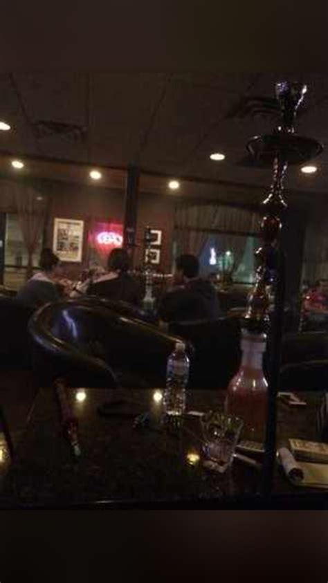 Top Hookah Bars In Chicago by Kush Hookah Lounge 27 Photos 86 Reviews Shisha Bars