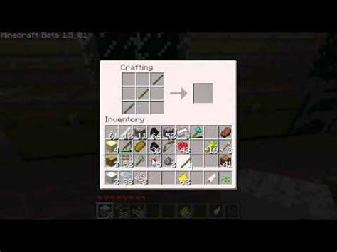 minecraft angel craften youtube