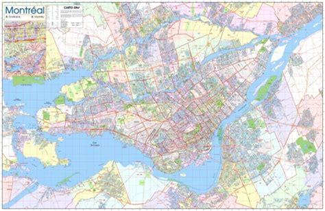 la canada zip code map cartogeo ca montreal