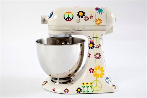 Designer Kitchen Aid Mixers Unique Kitchenaid Mixer Colors And Styles From Kitchenaid Brasil