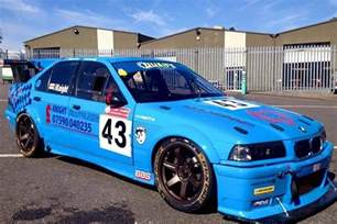 racecarsdirect bmw e36 m3 race car