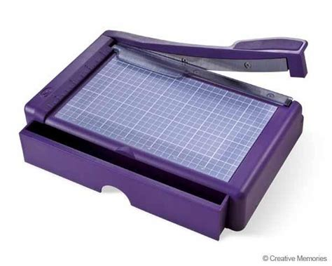 Memories Paper Cutter - 15 best creative memories cutting system images on