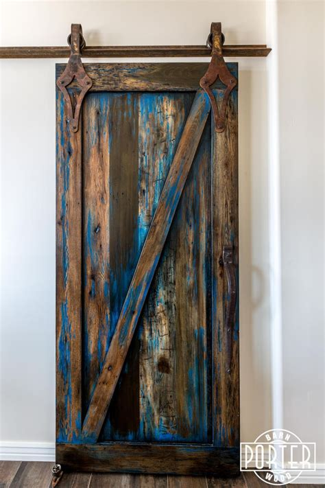 rustic sliding barn doors 25 best ideas about rustic barn doors on