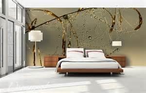 dans les r 234 ves papier peint pour le chambres 224 coucher