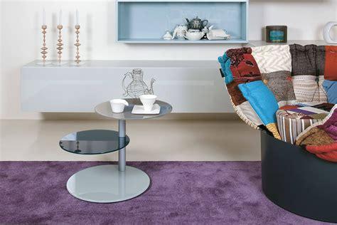 tavolini per soggiorno mobili per soggiorno moderni arredamento salotto lago