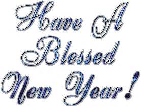 clipart blessings for the new year gclipart com