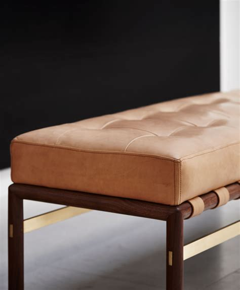 bench seat melbourne sussex bench seat shareen joel design interior design