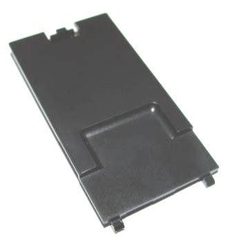 d5 & d8 battery cover