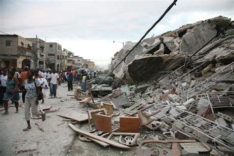 port au prince facts haiti earthquake victims children s world photo