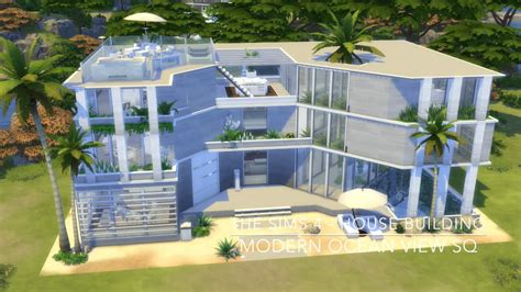 how do you buy a house on sims 3 how do you buy a house on sims 3 28 images moving in your family the house the