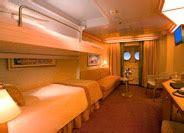 Carnival Splendor Interior Room by Carnival Triumph Carnival Triumph Cruise Carnival