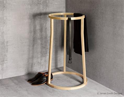 clothes valet design uma clothes stand en themag