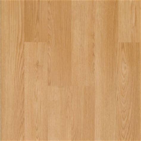Jeffco Flooring by Shop Pergo Jefferson Oak Laminate Flooring Sle At Lowes