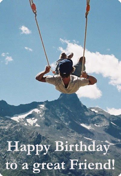 swing guys top 30 happy birthday wishes for boys n guys