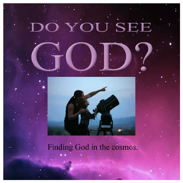 the examen journal finding god everyday books do you see god finding god in the cosmos book 45741