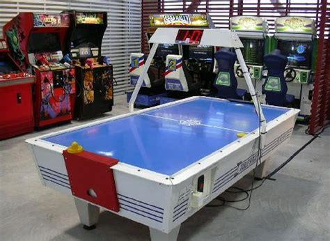 air hockey soccer table pool tables air hockey soccer tables g l