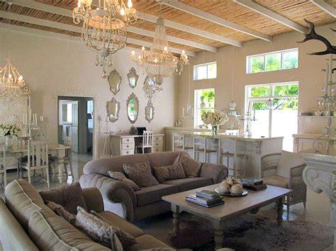 interior decoration clive biden
