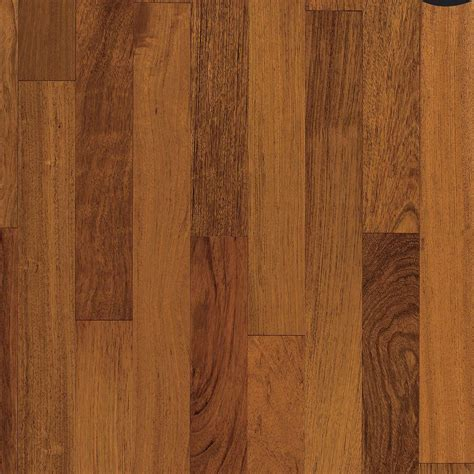 cherry engineered hardwood wood