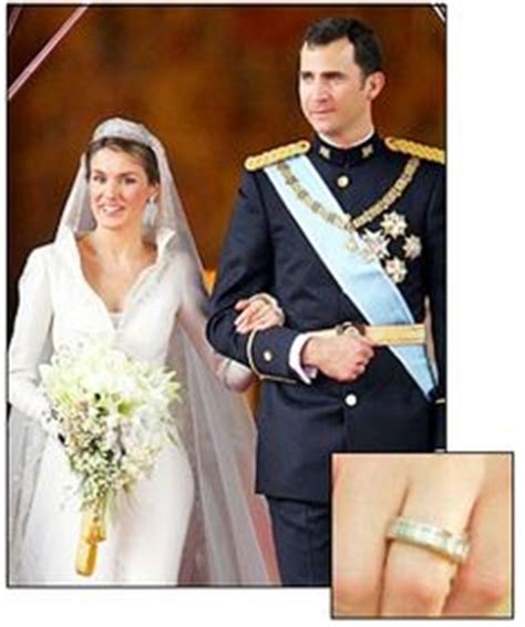 1000 ideas about fabulous royal engagement wedding rings