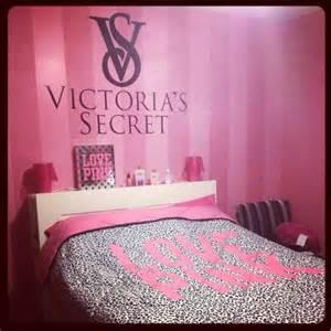 Bedroom Secrets My Victoria Secret Styled Bedroom Home Pinterest