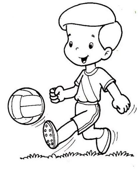 coloring pages physical education physical education coloring pages coloring pages