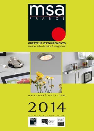 msa cuisine catalogue groupe sofive msafrance pxi crealigne