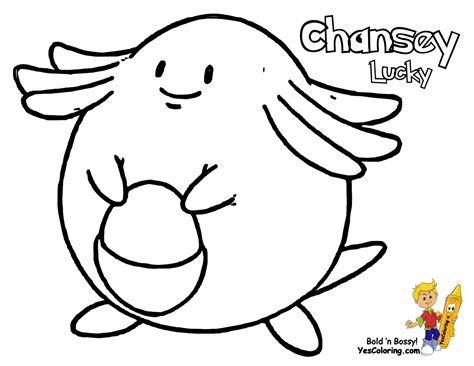 pokemon coloring pages togepi togepi coloring page thekindproject