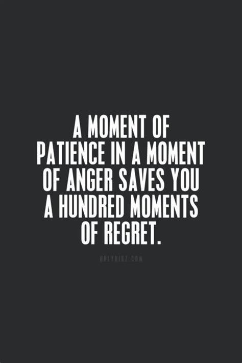 amazing quotes   change  outlook  life