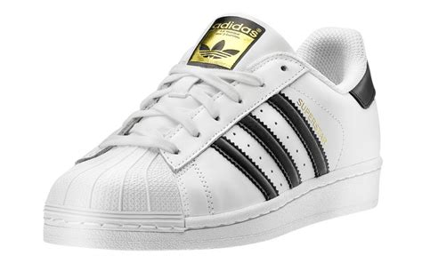 Adidas Superstar 70 adidas superstar shoes aw lab