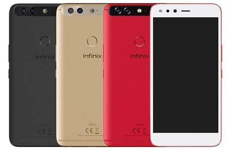 infinix zero 5 infinix mobile launched infinix zero 5 mystatenews