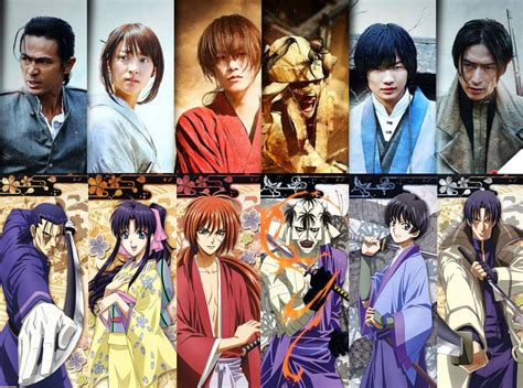 rekomendasi film live action once upon a dream rekomendasi film live action jepang